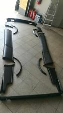 For SAAB 90 Airflow kit - complete, new, original