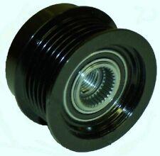 ALTERNATOR Pulley Compatible VAUX,SAAB 1.9CDTiF00M147613F00M147854F00M991281