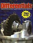 Differentials: Identification, Restoration, & Repair 2nd Edition