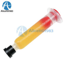 Solder Soldering Paste 10cc Flux Grease Rma223 Rma 223