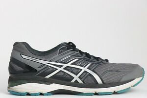 Asics GT-2000 5 T707N Women's Running Shoes Size 12 US
