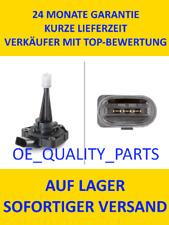 Motorölstandsensor 6PR013680-041 HELLA für Audi Seat Skoda VW