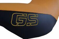 BMW R1150GS Adventure MotoK Seat Cover B356/K2 anti slip race  7