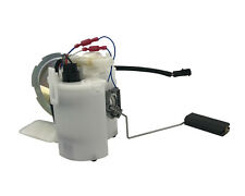 Fuel Pump Module Assembly for 2005-2007 Ford Focus