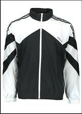 Adidas Originals Apparel Palmeston Windbreaker Perfect Condition (Size Small)