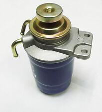 MITSUBISHI Pajero Shogun 2.5 2.8 1987 al 2000 Diesel Carburante Sollevare Pompa PRIMER & Filtro