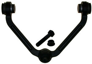 Suspension Control Arm and Ball fits 1997-2001 Mercury Mountaineer  ACDELCO ADVA
