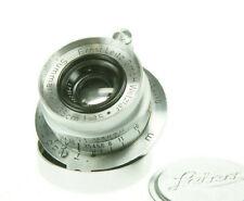 Leica Summaron 3,5/35 m39 buone condizioni #1221541