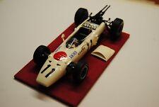 HONDA F1 RA272E '65 GP Mexico - built - Hasegawa