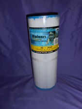 NEW BALEEN AK-3049 FILTER 50 SF REPLACES C-4950 / PRB50-IN / FC-2390 POOL SPA