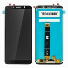 For Huawei Honor7S LCD Touch Screen Display Digitizer Assembly Replacement Black