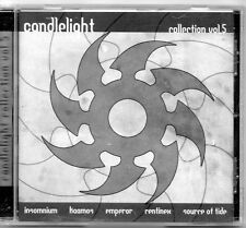 V/A - Candlelight Collection Vol.5 CD
