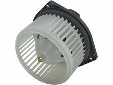 For 2003-2012 Infiniti FX35 HVAC Blower Motor and Wheel API 74622ZV 2010 2004