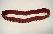 397-6 Lionel Coal Loader Replacement Belt