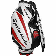 Taylormade Golf Bags For Ebay