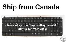 HP Compaq Presario A900 A900ca Keyboard - US English