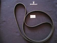 Maserati,Zahnriemen,Biturbo,222,420,418,422,Spider,Karif,a. V6-18V,Et.311020349