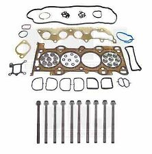 2005 To 2010 Ford Focus Head Gasket Set WITH Head Bolts 2.0L 2.3L
