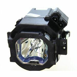 Lampe Original Inside pour JVC DLA-HD11K Lampe - BHL-5008-S