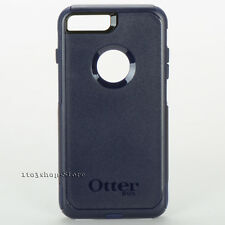 OtterBox Commuter iPhone 7 Plus iPhone 8 Plus iPhone 7 iPhone 8 Snap Cover Case