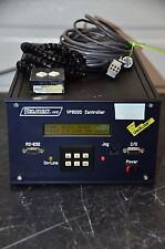Velmex VP9000 One Axis Stepping Motor Controller with UniSlide 919 Remote