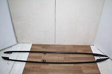 dachgep ck grundtr ger f r vw touran g nstig kaufen ebay. Black Bedroom Furniture Sets. Home Design Ideas