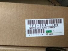 Genuine Canon Sweeper Strip Plate Assy FF5-3993-000