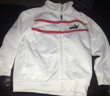 45383a3d6b92 PUMA Jackets (Newborn - 5T) for Boys for sale