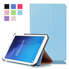Cover per Apple iPad 6, Air 2 9,7 Modello 2016 Custodia Borsa Case in pelle M754