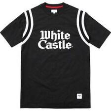 Supreme Black Shirts for Men