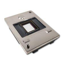 Genuine, OEM DMD/DLP Chip for Acer P5260 P5260i Projectors 60 Days Warranty
