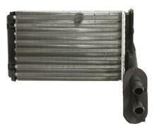 MK2 GOLF Heater Matrix, Mk2/3 Golf/Jetta for RHD vehicle - 1H2819031A
