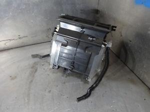 Subaru Impreza newage turbo WRX 2001-2005 AC Heater matrix unit