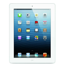Apple iPad 3 Wi-Fi (A1416) 32GB Wi-Fi Only White