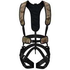 Hunter Safety System Bowhunter Harness Camo Small/Medium