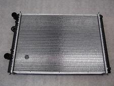Kühler Kühlsystem VW Lupo 1.4 FSI / POLO (6N_) 1.9 D, SDI NEU! 6N0121253 L