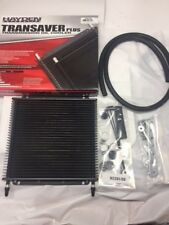 HAYDEN TRANSMISSION OIL COOLER HEAVY DUTY 1679