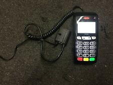 Ingenico iCt220- Credit/Debit Payment With Original Power Cable