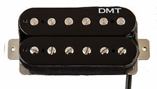 DEAN Equalizer G-spaced BRIDGE PICKUP for electric GUITAR new DMT - USA MADE