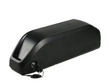 Hailong Polly EBike Battery Casing 36V Akkugehäuse Nickel-Verbinder&Zellhalter