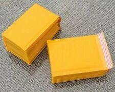 Enveloppebulle 260 x 360mm Lot de 100 Enveloppes à Bulles - Marron