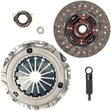 Clutch Kit fits 1987-1995 Toyota 4Runner,Pickup  AMS AUTOMOTIVE