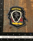 Vietnam War US Army Special Forces CCN RT WASP Theater Made SF Patch
