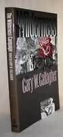 Military Campaigns of the Civil War: The Wilderness Campaign 2006 Paperback book