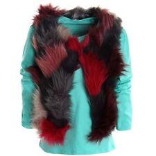 Damen-Westen mit 104 Größe Winter Mädchen-Jacken, - Mäntel & -Schneeanzüge
