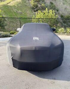 Rolls Royce Wraith Car cover