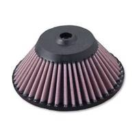 DNA High Performance Air Filter for KTM LC4 640 SM (2005) PN: R-KT6M01-01