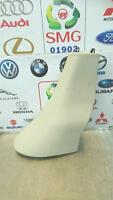 LAND ROVER RANGE ROVER L322 DRIVER OFF SIDE LOWER C PILLAR TRIM COVER FAST POST