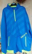 Adidas boys jumper size 12y