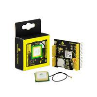 KEYESTUDIO NEO-6M APM Module GPS Shield Board for Arduino UNO Mega 2560